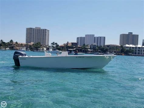seacraft boats for sale florida for sale used 1986 seacraft 23 in deerfield beach florida