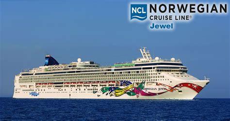 ship jewel norwegian jewel norwegian cruise line