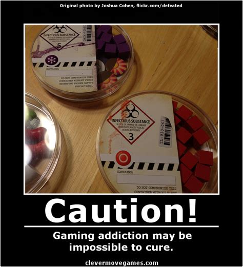 Meme Addiction - meme is gaming an addiction maybe clever move
