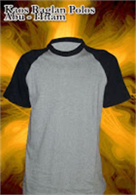 Kaos Sad 2 desain kaos keren gambar kaos lengan pendek panjang textile