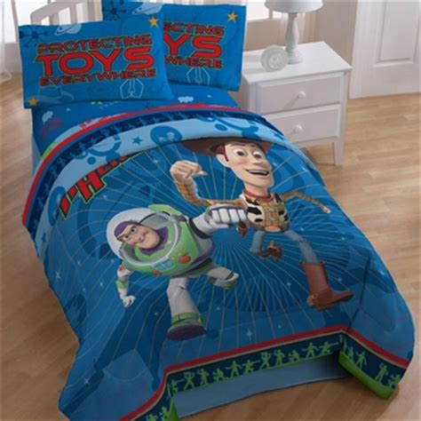 toy story bedding toy story action heroes bedding for boys sheets comforter