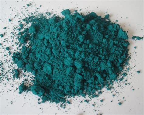 Comment Faire Du Turquoise Avec De La Peinture by Turquoise Couleur Wikip 233 Dia