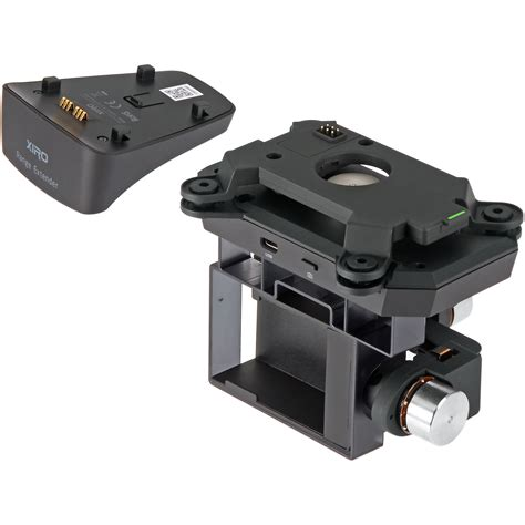 Xiro Xplorer G Gimbal Cover xiro gopro mounting kit for xplorer quadcopter xire6004 b h