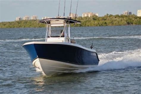 cobia boats for sale in nj cobia boats for sale in somers point new jersey
