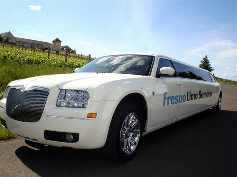 Limousine Rentals In My Area by Fresno Limo Limo Service And Limousine Rentals In Fresno Ca