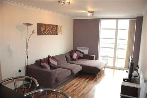 2 bedroom manchester 2 bedroom apartment to rent in quadrangle manchester m1