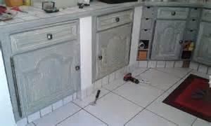 exemples de cuisines les f 233 es du bois