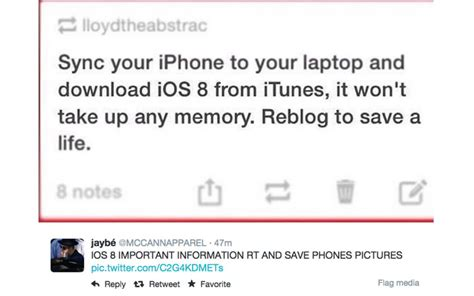 Ios Meme - ios 8 download memes apple users share their frustration