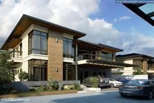 modern japanese homes japanese modern villa design interior design ideas