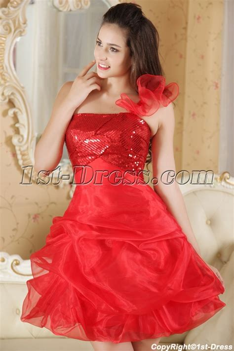 Dress Sweet Two Color Mix Import Premium Quality carpet sweet 16 dresses img 5268 1st dress
