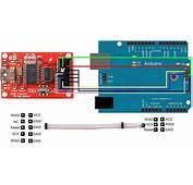 How To Make Your Own Custom Arduino Clone Board  DIY Hacking