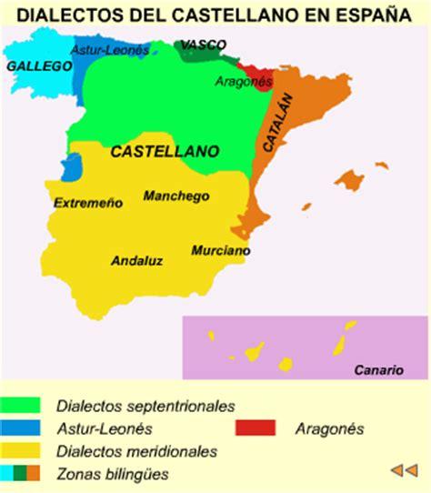 lenguas y dialectos de 847635164x proyecto quot 191 por qu 233 se hablan distintas lenguas en espa 241 a quot 3 186 diverletras