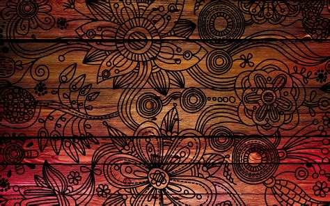 pattern background images hd brown wood pattern hd desktop wallpaper high definition