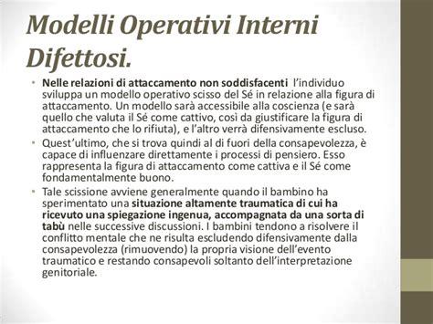modelli operativi interni modelli operativi interni blackhairstylecuts