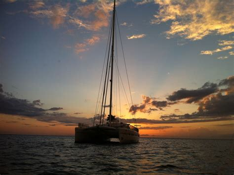 orion catamaran charter orion yacht charter details catana 90 charterworld