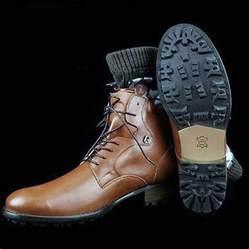 dress winter boots men ideas inofashionstyle com