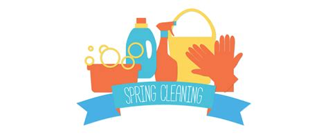 cleaning blogs air conditioner spring cleaning team harding