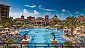 Resorts In What You Should About Staying At Turks Caicos Resorts