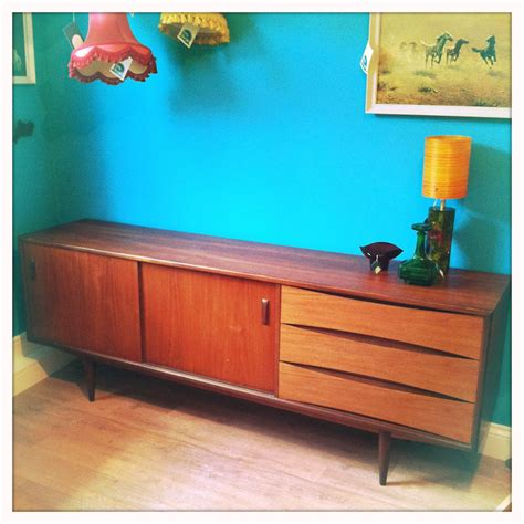 60s furniture 1950s 60s homeware and design loveone