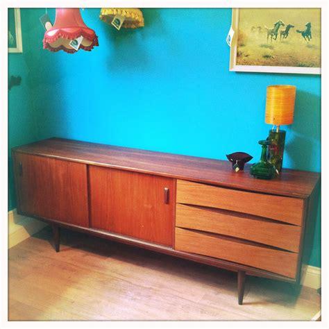 furniture 60s 1950s 60s homeware and design loveone