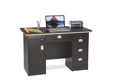 used office table office furniture table