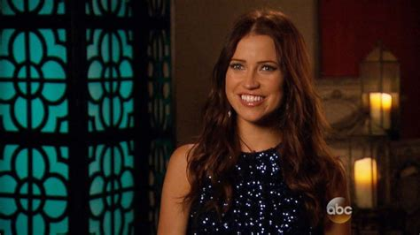 Bachelorette Who Went Home by Bachelorette Recap Kaitlyn Bristowe Is Chosen Britt Nilsson Is Sent Home Abc News