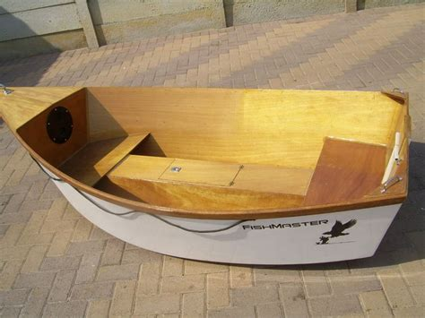 boat plans plywood fishing 17 best images about small boats on pinterest small