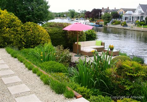 Landscape Design Riverside Ca Riverside Garden Design Berkshire Artscape