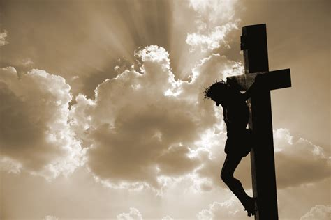 with jesus to the cross year b a lenten guide on the sunday mass readings books friday events timeline of jesus