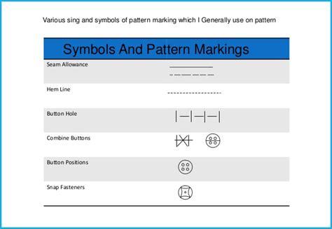 pattern allowances pdf fashion technology portfolio sonia mudgal b sc fashion
