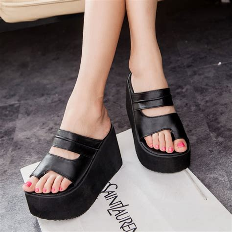 New Arrival Jr Wedges Shos B 38 buy wholesale india sandals from china india
