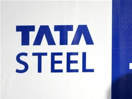 Project On Tata Steel For Mba by Chhattisgarh Topnews