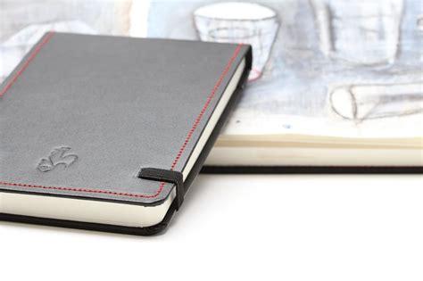 sketchbooks hahnemuhle 19 best hahnem 252 hle sketchbooks images on