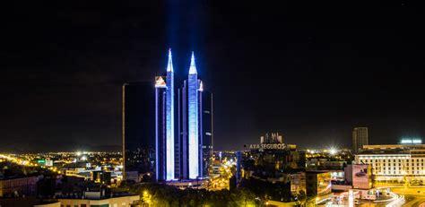 imagenes fuertes atentado torres gemelas grupo fuertes bienvenidos a la web del grupo fuertes