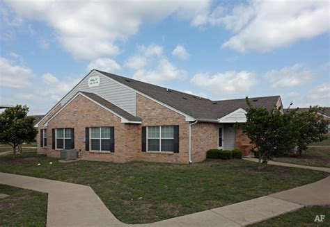 villas of lancaster lancaster tx apartment finder