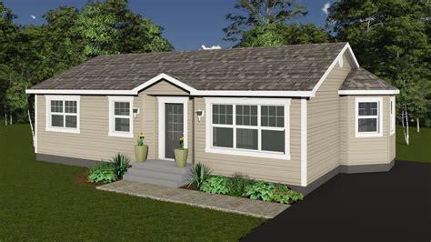 modular bungalow sussex modular home floor plan bungalows home designs