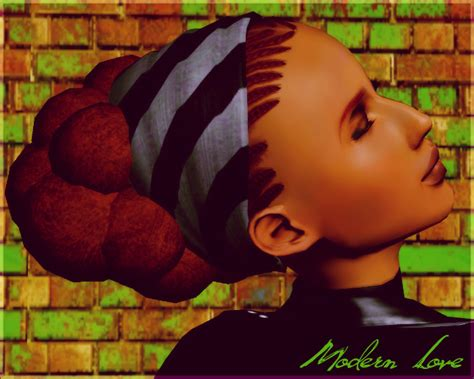 sims 3 african american hair dos african american hair page 4 the sims forums