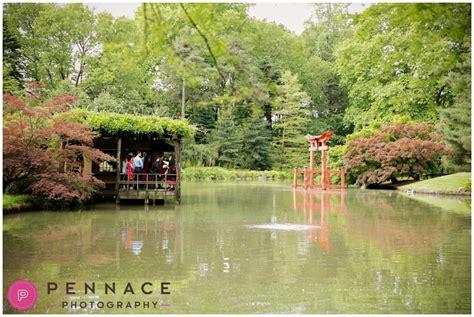 Staten Island Botanical Garden Wedding Garden Ftempo Staten Island Botanical Garden Wedding