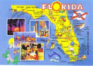 pin pin disneyland florida map characters cake on