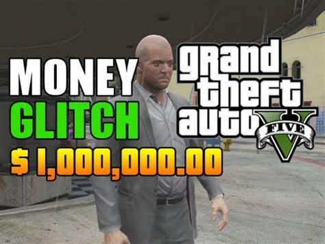How Do I Make Money On Gta 5 Online - gta 5 money glitch how to make money in gta5 how to save money and do it yourself