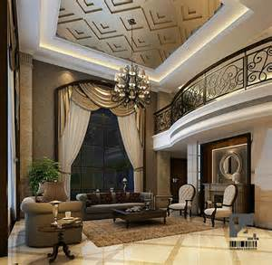 Modern Luxury Homes Interior Design by New Luxury Chinese Interior Design In 10 Pictures That You
