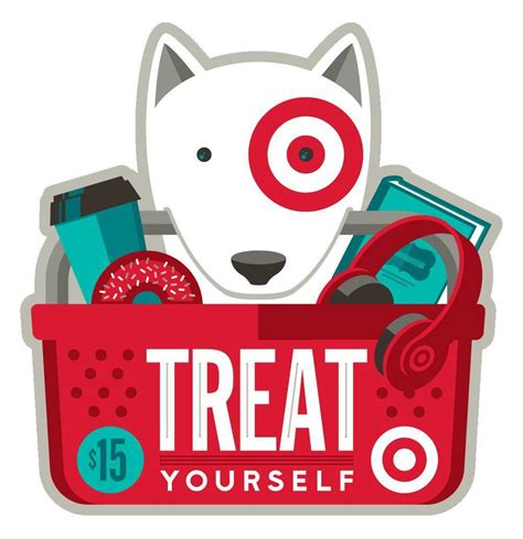 Buy Discounted Target Gift Cards - 10 target gift card for 5