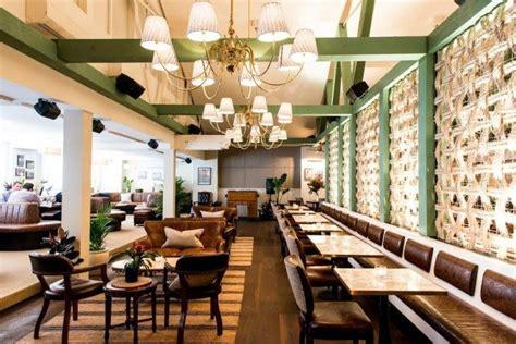 best restaurant in sydney top 10 best trendy restaurants in sydney sydney