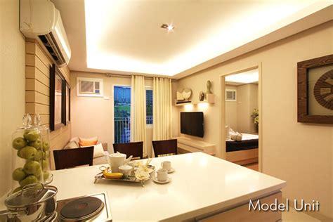 air conditioned storage units san antonio field residences condominium dr a santos avenue brgy