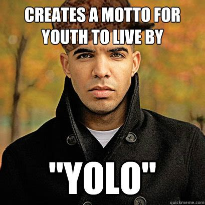 Drake Degrassi Meme - drake degrassi meme quickmeme