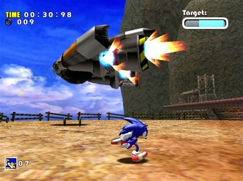 sonic full version games free download games softwares full version free download sonic