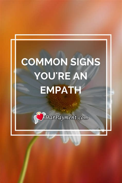 Signs Youre A Shopaholic by Signs You Re An Empath Dar Payment