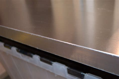 aluminum honeycomb panels non warping patented honeycomb