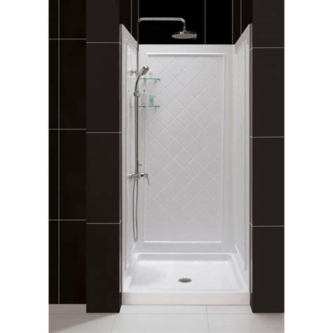 bathtub enclosures home depot bathtubs beautiful home depot bathtub refinishing kits