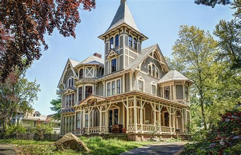 gothic victorian style house gothic haunting or on the gothic houses home design